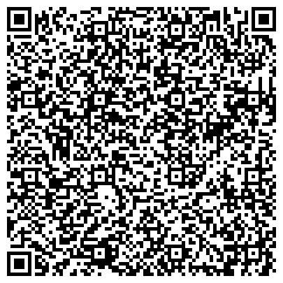 QR-код с контактной информацией организации КАРАГАНДИНСКОЕ ОБЛАСТНОЕ УПРАВЛЕНИЕ ФАРМАЦЕВТИЧЕСКОГО КОНТРОЛЯ ГУ