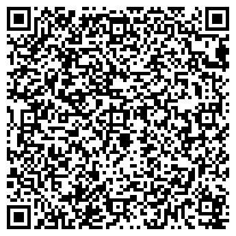 QR-код с контактной информацией организации ИМИНЛЕК