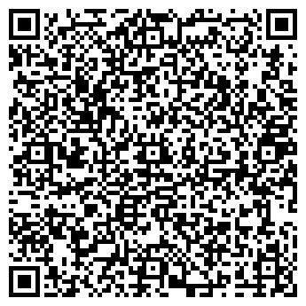 QR-код с контактной информацией организации ООО МЕДФАРМПРЕПАРАТ
