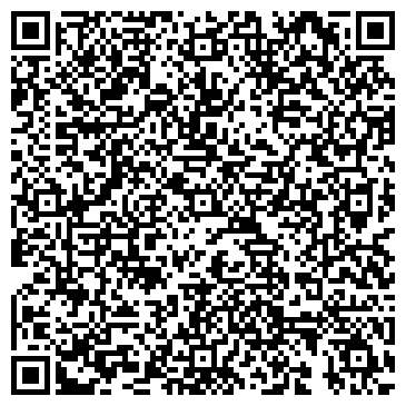 QR-код с контактной информацией организации КАРАГАНДИНСКОЕ ЭКОЛОГИЧЕСКОЕ ОБЩЕСТВО ТОО