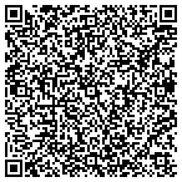 QR-код с контактной информацией организации ЧЕЛНЫ-ФАРМАЦИЯ № 8