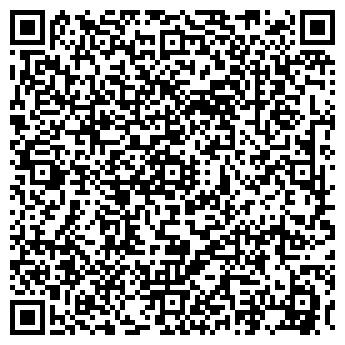 QR-код с контактной информацией организации ЧЕЛНЫ-ФАРМАЦИЯ № 9