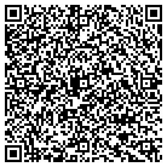 QR-код с контактной информацией организации ЧЕЛНЫ-ФАРМАЦИЯ № 16