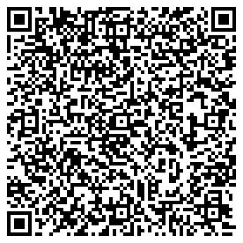 QR-код с контактной информацией организации ЧЕЛНЫ-ФАРМАЦИЯ № 19