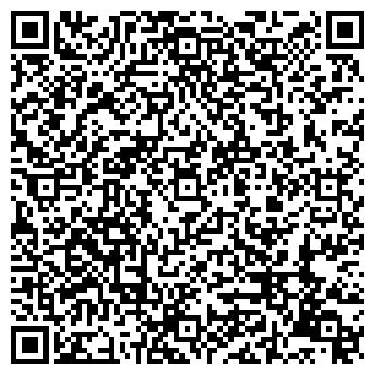 QR-код с контактной информацией организации ЧЕЛНЫ-ФАРМАЦИЯ № 26