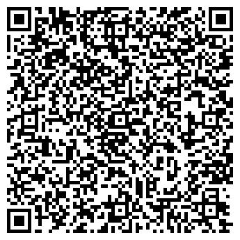 QR-код с контактной информацией организации ЧЕЛНЫ-ФАРМАЦИЯ № 28