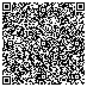 QR-код с контактной информацией организации КРУГЛОСУТОЧНАЯ ВЕТЕРИНАРНАЯ ПОМОЩЬ