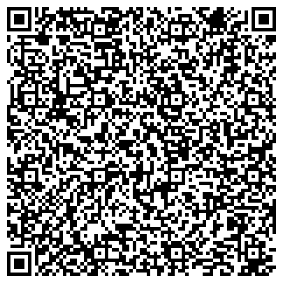 QR-код с контактной информацией организации НАБЕРЕЖНОЧЕЛНИНСКОЕ ГОСУДАРСТВЕННОЕ ВЕТЕРИНАРНОЕ ОБЪЕДИНЕНИЕ