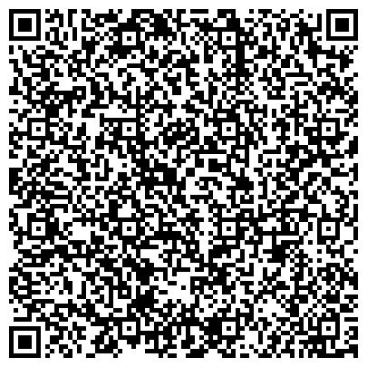 QR-код с контактной информацией организации ТУКАЕВСКОЕ ГОСУДАРСТВЕННОЕ ВЕТЕРИНАРНОЕ ОБЪЕДИНЕНИЕ