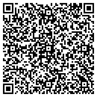 QR-код с контактной информацией организации МУСЫ ДЖАЛИЛЯ