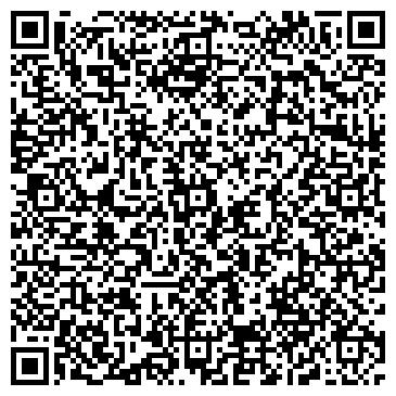 QR-код с контактной информацией организации «Красный Восток Агро»