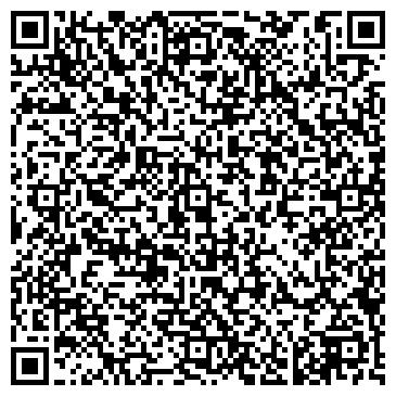 QR-код с контактной информацией организации ГУП НАБЕРЕЖНОЧЕЛНИНСКИЙ ГОРВОДЗЕЛЕНХОЗ