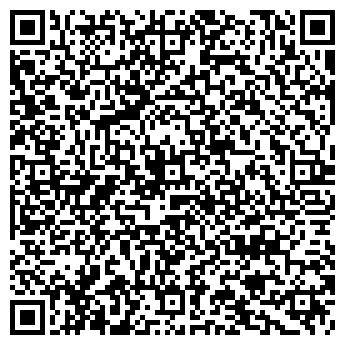 QR-код с контактной информацией организации ЛИЦЕЙ-ИНТЕРНАТ № 79