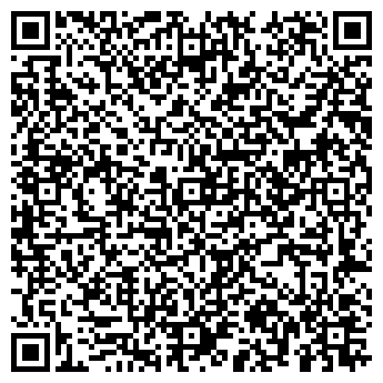 QR-код с контактной информацией организации ГИМНАЗИЯ № 40
