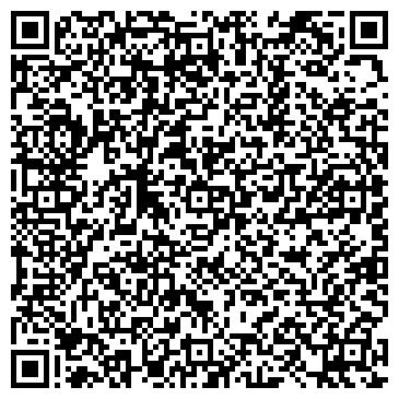 QR-код с контактной информацией организации ТАТАРСКО-РУССКАЯ ГИМНАЗИЯ № 57