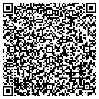 QR-код с контактной информацией организации ШКОЛА-ГИМНАЗИЯ № 32