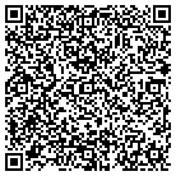 QR-код с контактной информацией организации ШКОЛА-ЛИЦЕЙ № 29