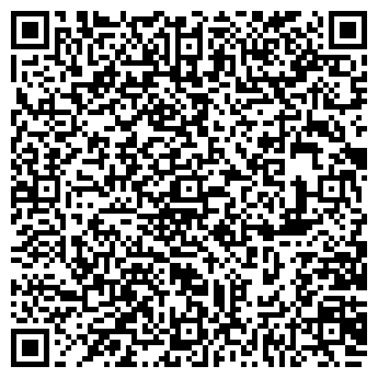 QR-код с контактной информацией организации ИНСТИТУТ УПРАВЛЕНИЯ