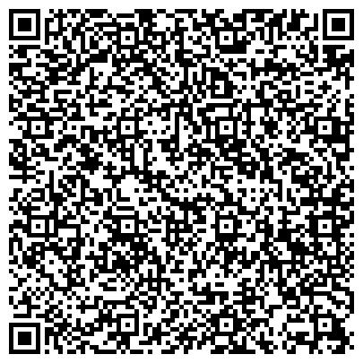 """QR-код с контактной информацией организации МКУ """"Управление записи актов гражданского состояния"""""""