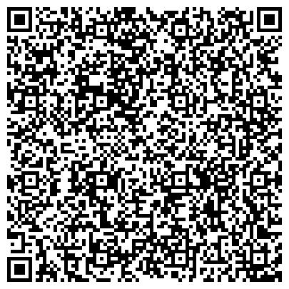 QR-код с контактной информацией организации ОТДЕЛ № 2 ВНЕВЕДОМСТВЕННОЙ ОХРАНЫ КОМСОМОЛЬСКОГО ОВД