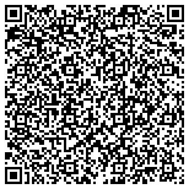 QR-код с контактной информацией организации ОТДЕЛ ВНЕВЕДОМСТВЕННОЙ ОХРАНЫ ЦЕНТРАЛЬНОГО ОВД
