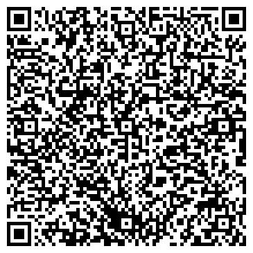 QR-код с контактной информацией организации ТУКАЕВСКИЙ РОВД