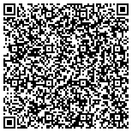 QR-код с контактной информацией организации УПРАВЛЕНИЕ ЭКСПЛУАТАЦИИ НИЖНЕКАМСКОГО ВОДОХРАНИЛИЩА