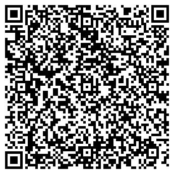 QR-код с контактной информацией организации ОАО ДИАЛОГ ОФИС
