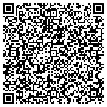 QR-код с контактной информацией организации ООО РУМ-МАСТЕР