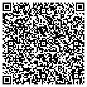 QR-код с контактной информацией организации ТАТТОРГМОНТАЖ