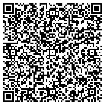 QR-код с контактной информацией организации ООО ВАЛ-КОМПЛЕКТ