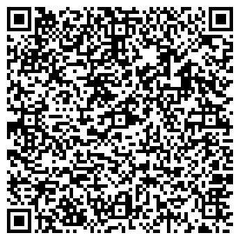 QR-код с контактной информацией организации ООО MAGNUM КАМБЕЛ ЛТД.