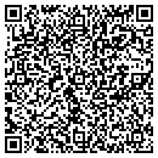 QR-код с контактной информацией организации ЗАО ТАРТУС
