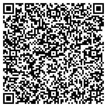 QR-код с контактной информацией организации АВТОЗАВОДСКИЙ