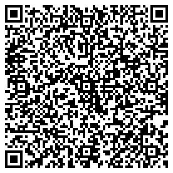 QR-код с контактной информацией организации НАБЕРЕЖНЫЙ