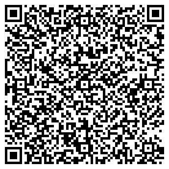 QR-код с контактной информацией организации ОАО БУЛГАРПИВО