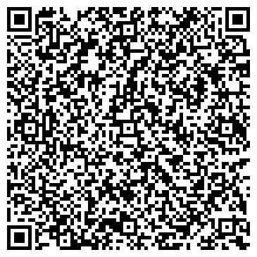 QR-код с контактной информацией организации КОМПЛЕКТСТРОЙСНАБ