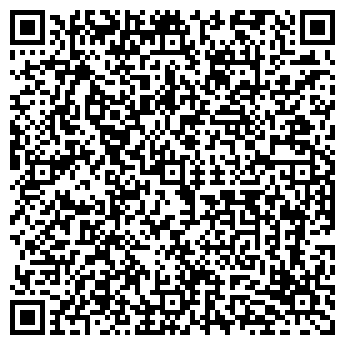QR-код с контактной информацией организации ООО ПОДРЯД