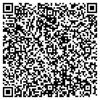 QR-код с контактной информацией организации FILEN СТИЛЬ