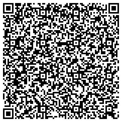 """QR-код с контактной информацией организации ООО Рекламно-производственная фирма """"Контур"""""""