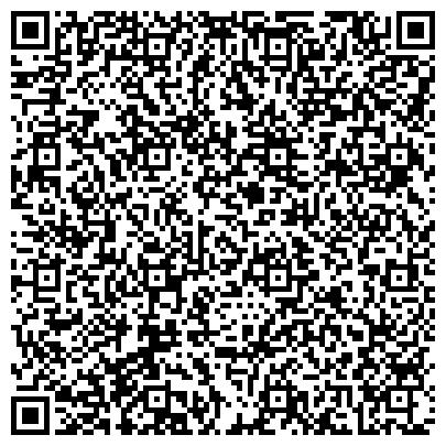 QR-код с контактной информацией организации НАБЕРЕЖНОЧЕЛНИНСКОЕ РЕГИОНАЛЬНОЕ ГОСУДАРСТВЕННОЕ КИНОУЧРЕЖДЕНИЕ