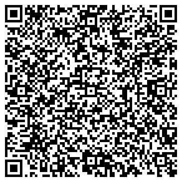 QR-код с контактной информацией организации ОБЪЕКТИВ ФОТОГРАФИЯ