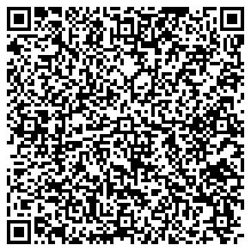 QR-код с контактной информацией организации ОАО НАБЕРЕЖНОЧЕЛНИНСКОЕ ПРЕДПРИЯТИЕ НАДОМНОГО ТРУДА
