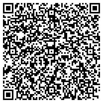 QR-код с контактной информацией организации КОМПЬЮТЕРНЫЙ ДОКТОР