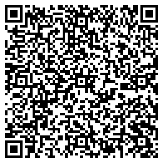 QR-код с контактной информацией организации ООО ИНК-ТРЕЙД