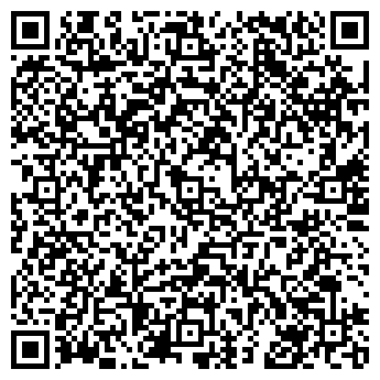 QR-код с контактной информацией организации ООО БОНИТЕТ