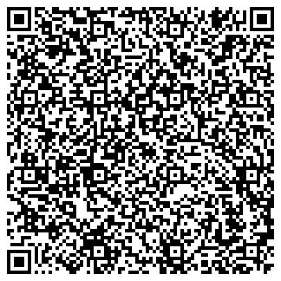 QR-код с контактной информацией организации КУРЫЛЫСКОНСАЛТИНГ ОАО НАЦИОНАЛЬНЫЙ ЦЕНТР КАРАГАНДИНСКИЙ ОБЛАСТНОЙ ФИЛИАЛ
