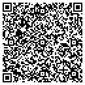 QR-код с контактной информацией организации ИДЕЛЬ