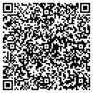 QR-код с контактной информацией организации МИЛЕК