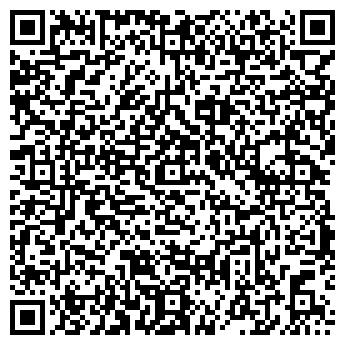QR-код с контактной информацией организации МОНОЛИТ-УНИВЕРСАЛ